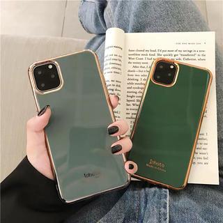 iPhone - 各機種あります iPhone ケース アイフォンケース スマホケース