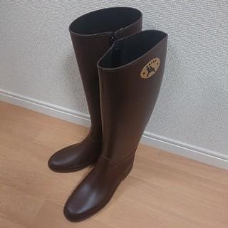ダフナ(Dafna)の(送料込み)ダフナ レインブーツ(レインブーツ/長靴)