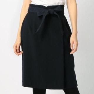 MISCH MASCH - ミッシュマッシュ スカート 新品