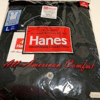 ヘインズ(Hanes)のヘインズTシャツメンズ 新品送料無料(Tシャツ/カットソー(半袖/袖なし))