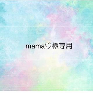 Shirley Temple - 専用 シャーリーテンプル まとめ売り 90