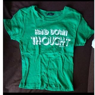 TシャツサイズM☆(Tシャツ(半袖/袖なし))