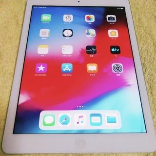iPad - iPad Air   16GB   ME913J/A