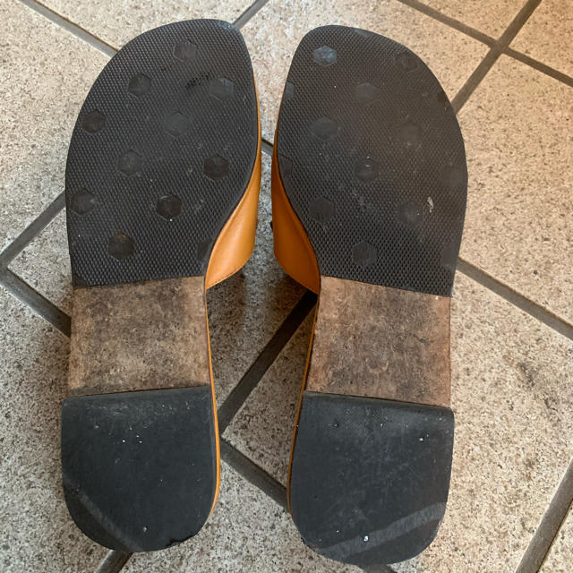 CHANEL(シャネル)のシャネル サンダル お値下げしました❣️ レディースの靴/シューズ(サンダル)の商品写真