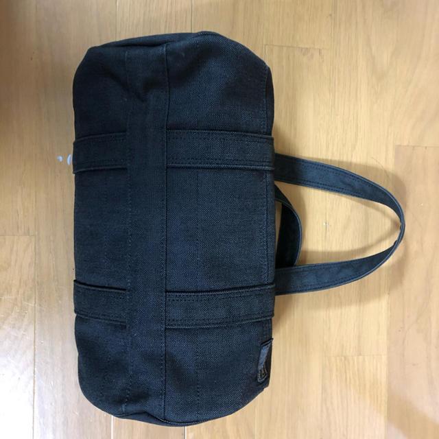 PORTER(ポーター)のポータ 手提げバック メンズのバッグ(セカンドバッグ/クラッチバッグ)の商品写真