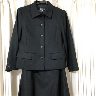 ECHO - スーツ
