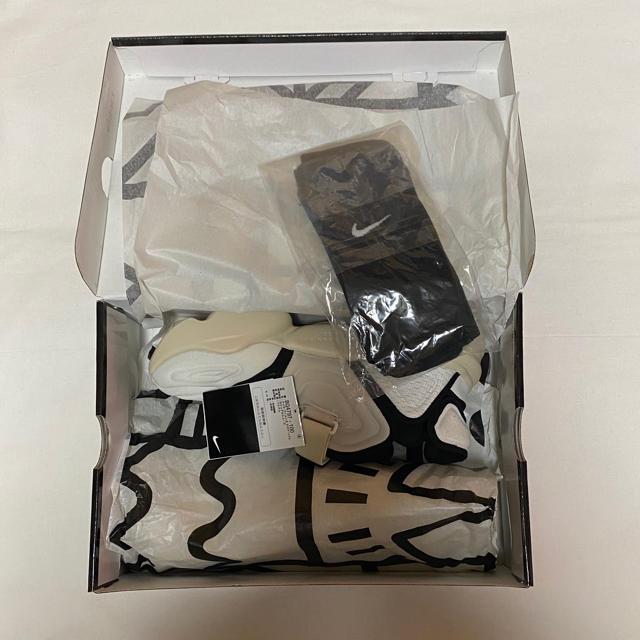 NIKE(ナイキ)の新品 ナイキアクア リフト nike  レディースの靴/シューズ(スニーカー)の商品写真