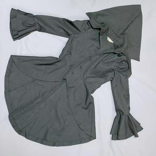 アトリエボズ(ATELIER BOZ)の✣ ATELIER BOZ ジャケット ✣(テーラードジャケット)