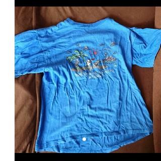 沖縄Tシャツ☆(Tシャツ(半袖/袖なし))