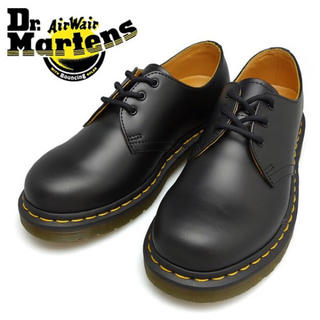 Dr.Martens - Dr.martens 3ホール