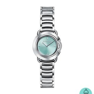 Tiffany & Co. - ティファニー 限定 時計