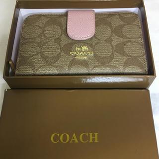 COACH - COACH 財布