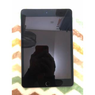 Apple - iPad mini5 50GB(最新モデル)美品