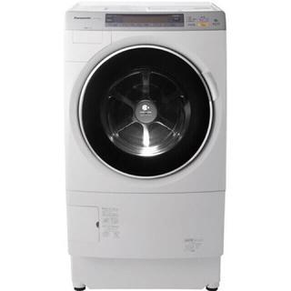全自動 ドラム式 洗濯乾燥機
