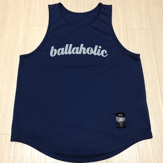 BALLAHOLIC Mサイズ