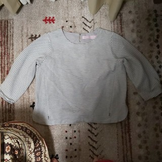 Wacoal - 授乳服ワコール