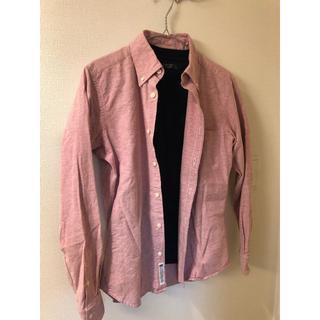 オリヒカ(ORIHICA)の♦︎衣替え処分♦︎ORIHICAシャツ&半袖Tシャツ(Tシャツ/カットソー(半袖/袖なし))