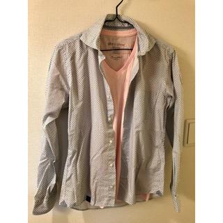 オリヒカ(ORIHICA)の♦︎衣替え処分♦︎ORIHICAシャツ&半袖Tシャツ(シャツ)