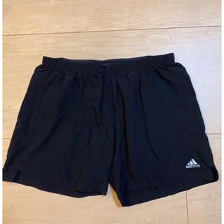 adidas - adidas アディダス ハーフパンツ