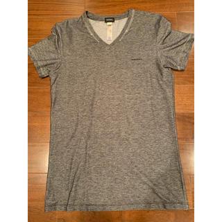 ディーゼル(DIESEL)のTシャツ DIESEL(Tシャツ/カットソー(半袖/袖なし))
