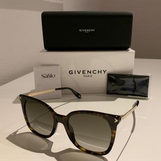 GIVENCHY - 即購入◯ 新品 GIVENCHY ジバンシー GV7097 サングラス