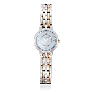STAR JEWELRY - Star jewelry  スタージュエリー 美品ウォッチ 腕時計