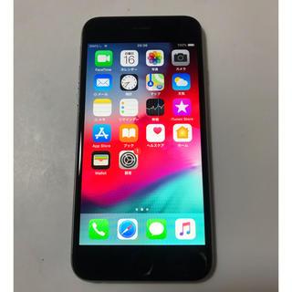 Apple - iPhone6 16GB docomo