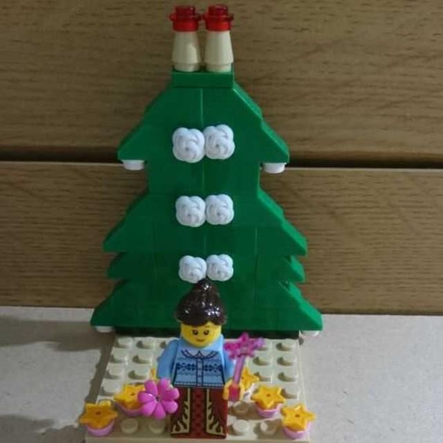 Lego(レゴ)のレゴブロック 103 キッズ/ベビー/マタニティのおもちゃ(積み木/ブロック)の商品写真