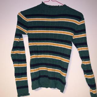 EMSEXCITE - ニット・セーター