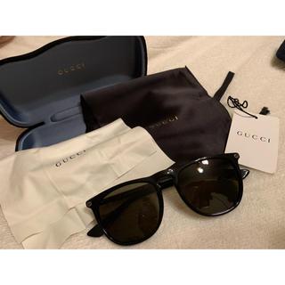 Gucci - 新品★サングラス