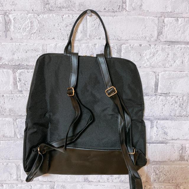 TSUMORI CHISATO(ツモリチサト)のツモリチサト リュック レディースのバッグ(リュック/バックパック)の商品写真