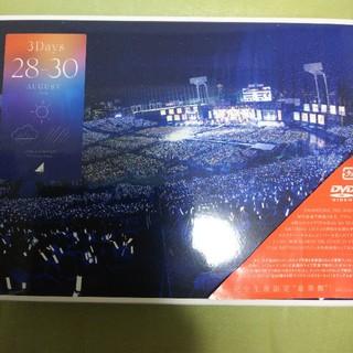 ノギザカフォーティーシックス(乃木坂46)の乃木坂46/4th YEAR BIRTHDAY LIVE 完全生産限定盤(ミュージック)