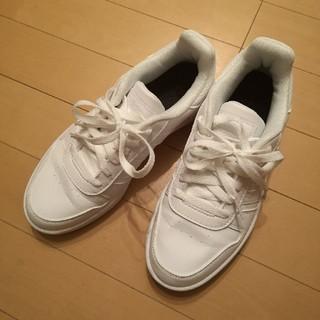 adidas - ◆adidas◆スニーカー◆