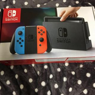 Nintendo Switch - Nintendo Switch ニンテンドー スイッチ 任天堂