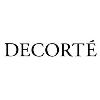 COSME DECORTE - コスメデコルテ セルジェニー クレンジングクリーム
