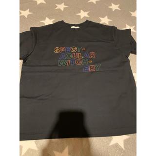 ミラオーウェン(Mila Owen)のミラオーウェンのティシャツ サイズS(Tシャツ(半袖/袖なし))