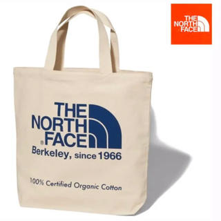 THE NORTH FACE - The North Faceトートバッグ