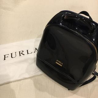 Furla - FULRA CANDY リュック