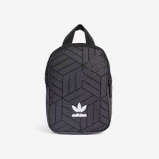 adidas - adidas BACKPACK MINI