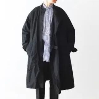 Needles - Engineered Garments MG Coat