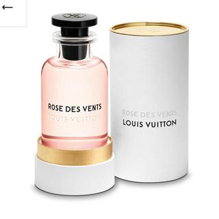 LOUIS VUITTON - ROSE DES VENTS