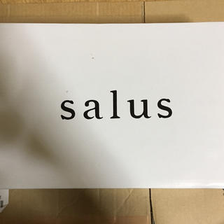salus - パンプス