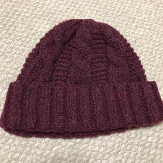 CA4LA - CA4LA ニット帽
