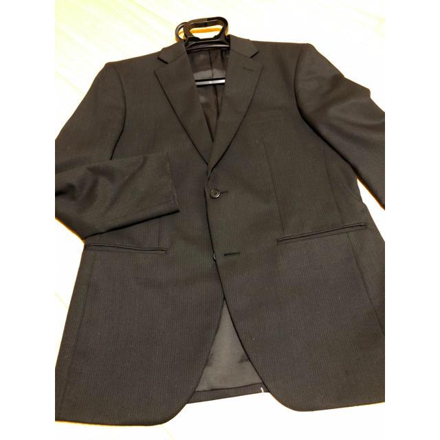 メンズ スーツ 上下セット メンズのスーツ(セットアップ)の商品写真