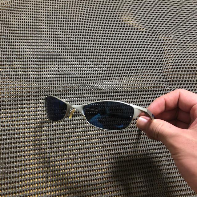 Oakley(オークリー)のasa様専用 メンズのファッション小物(サングラス/メガネ)の商品写真