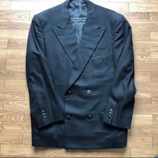 ジャンニヴェルサーチ(Gianni Versace)のVersace ジャケット(テーラードジャケット)