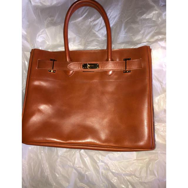 L'Appartement DEUXIEME CLASSE(アパルトモンドゥーズィエムクラス)のアパルトモン Sita Parantica トートバッグ M 一度使用 美品 レディースのバッグ(トートバッグ)の商品写真