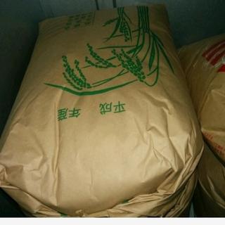 平成30年岡山県北産あきたこまち 玄米30kg