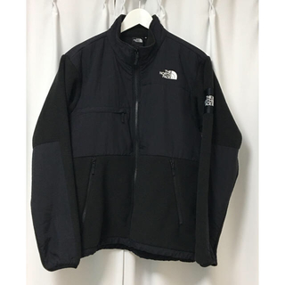 THE NORTH FACE - THE NORTH FACE  ザノースフェイス
