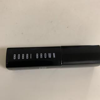 ボビイブラウン(BOBBI BROWN)のボビーブラウン コンシーラー 三連休限定850円(コンシーラー)